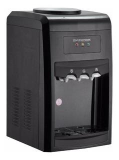 Dispensador De Agua Hypermark Purewater Lite Hm0037w 3 Llave