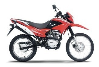 Mondial Td 150 18ctas$10.472 Motoroma (250 Rd)