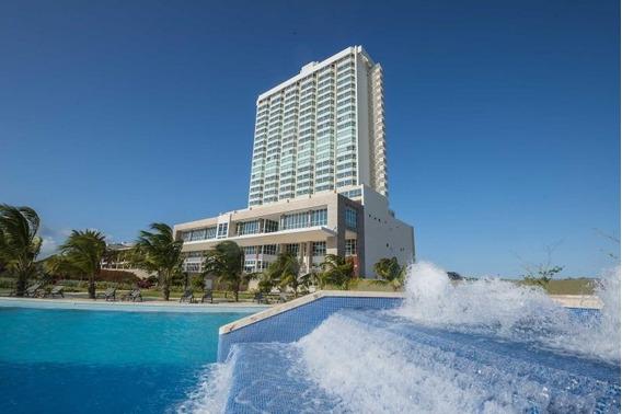 Venta Hotel Wyndham Concorde Resort En Porlamar Ltr 291815
