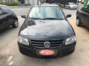 Vw - Volkswagen Gol G4 1.0 Mi Total Flex 8v