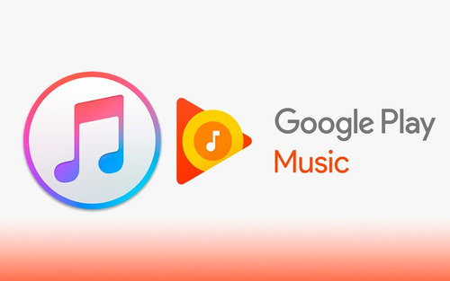 Google Play Músic Gift Card - Full Promo !