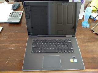 Lenovo Yoga 710 15ikb 80v5