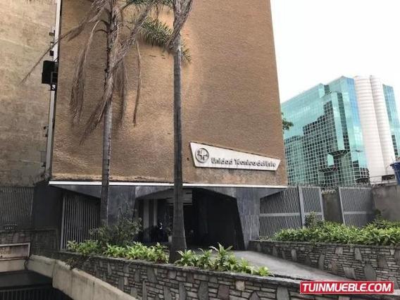 Oficinas En Alquiler #19-15085 Beatriz Hiedra 0416-6248379.