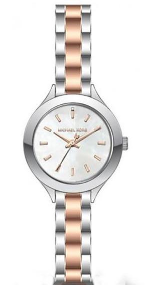 Relógio Michael Kors Feminino Mk3873/1kn