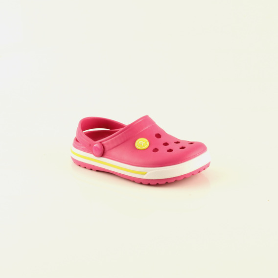 Zueco Atomik Footwear Agua Eva Tulum 6403k1
