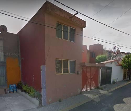 Casa En Remate, Cuatitlan Izcalli