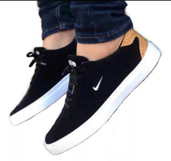 Tenis Zapatillas Calzado Deportivo