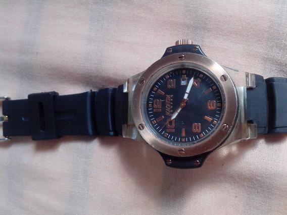Relógio Magnum Troppo
