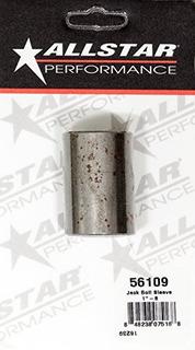 Allstar Performance 561091 -8jack Bolt Funda