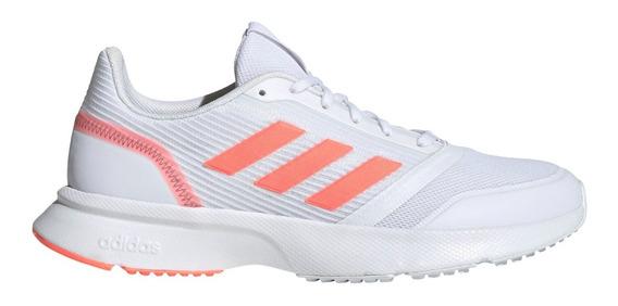 Zapatillas adidas De Mujer De Running Nova Flow