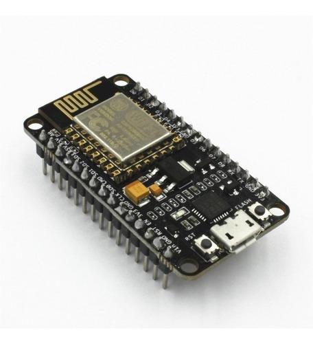 Módulo Wifi Esp8266 Esp-12 Para Arduino