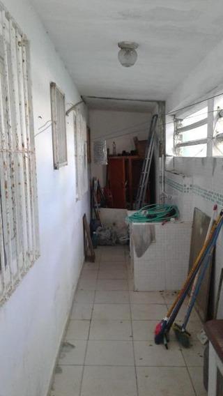 Casa Residencial À Venda, Balneário Adriana, Ilha Comprida. - Ca1364