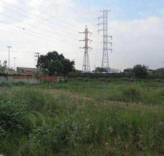 Terreno À Venda, 3.000 M², Bem Localizado Por R$ 21.000.000 - Tatuapé - São Paulo/sp - Te0868