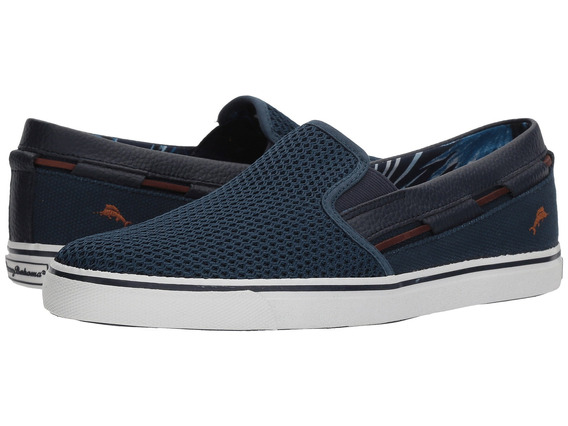 Tenis Hombre Tommy Bahama Exodus N-8280