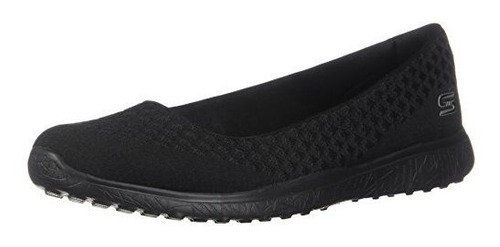 Skechers Microburst One Up Zapatillas De Moda Para Mujer