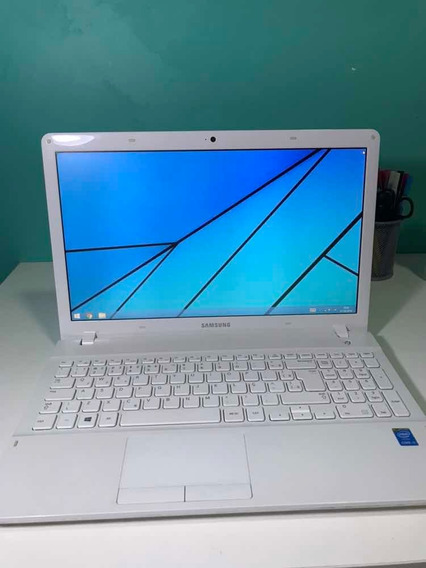 Notebook Samsung I5 Ativ Book 2