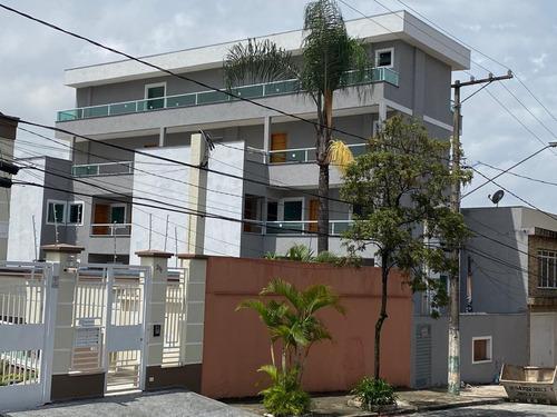 Apartamento Com 2 Dormitórios À Venda, 40 M² Por R$ 190.000,00 - Vila Matilde - São Paulo/sp - Ap2980
