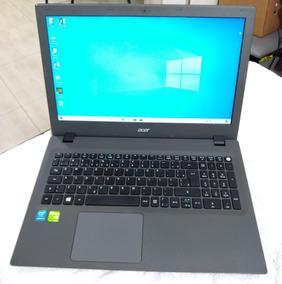 Notebook I5 Gamer Acer Novissimo Placa Video Dedicado 2gb