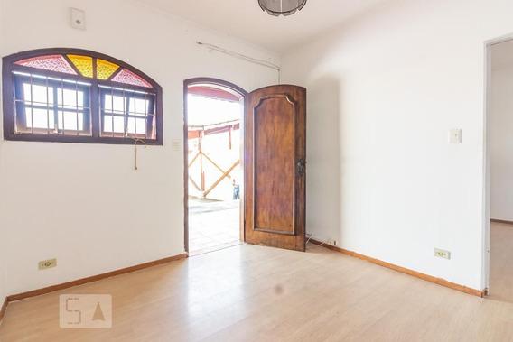 Casa Com 1 Dormitório E 5 Garagens - Id: 892953663 - 253663