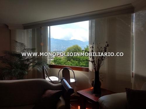 Imagen 1 de 14 de Apartamento Venta Sector La Palma Belen Cod15582