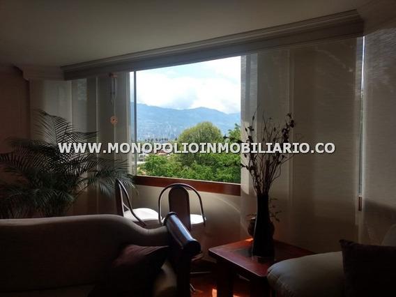 Apartamento Venta Sector La Palma Belen Cod15582