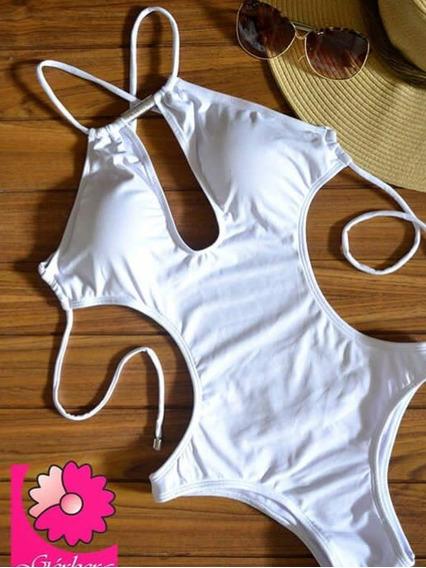 Biquini Maiô Engana Mamãe Feminino Moda Praia Textil 10039