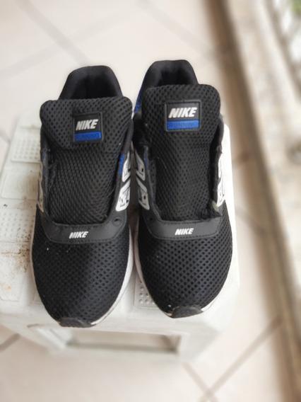 Tênis Nike Running Infantil
