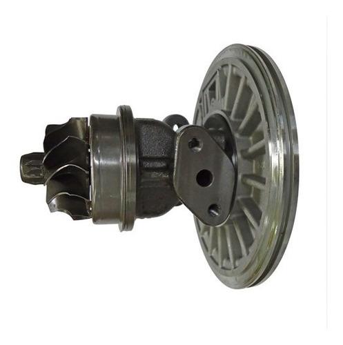 Conjunto Rotativo Turbina K24 Mercedes L1522 L1622 L1722