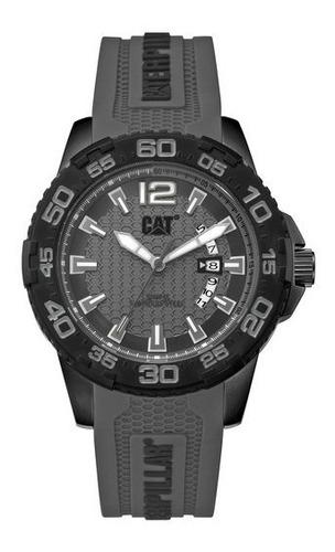 Reloj Cat - Pw 151 21 525
