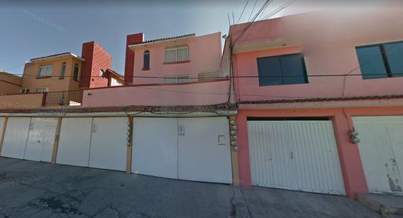 Casa Venta Margarita Maza De Juarez Atizapan Remate Bancario