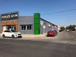 Traspaso Negocio De Gym