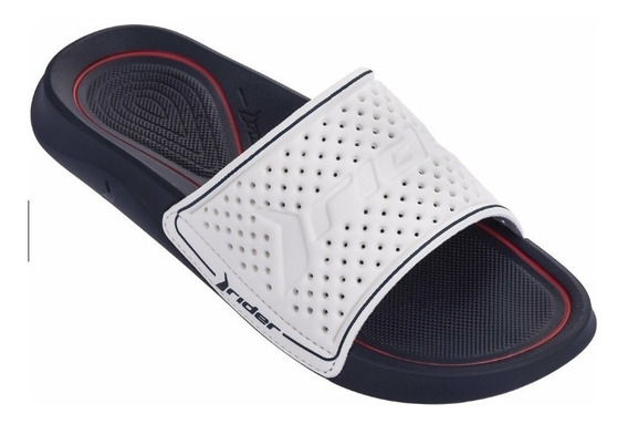 Chinelo Rider Infinity Light Gaspea 11307