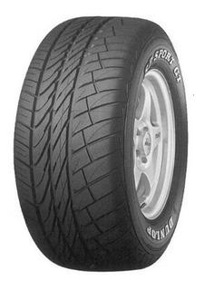 Neumatico Dunlop Sport Gt 295 50 R15 105s Cavallino