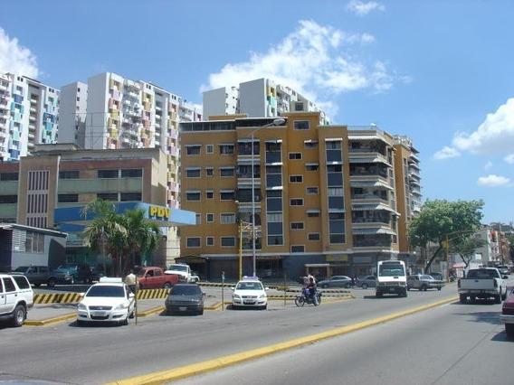 Local Comercial En Venta. Mls #20-16206 Teresa Gimón