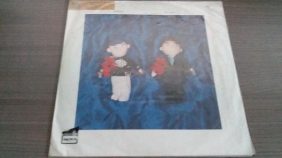 Disco Pet Shop Boys - Was It Worth It? - 12