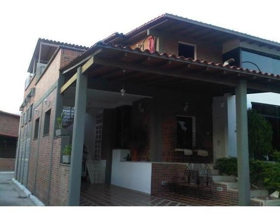 Ha 19-18841 Casa En Venta Buenaventura