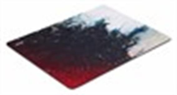 Mousepad Gamer Acer Nitro Design De Alta Perfomance E Excele