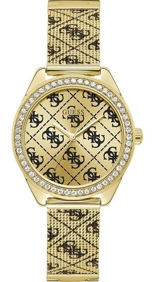 Relógio Feminino Guess 92760lpgtda1