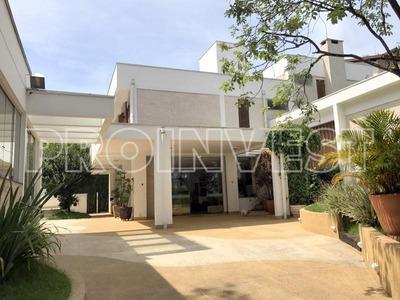 Casa Residencial Para Venda E Locação, Parque Dos Príncipes, Osasco - Ca14485. - Ca14485