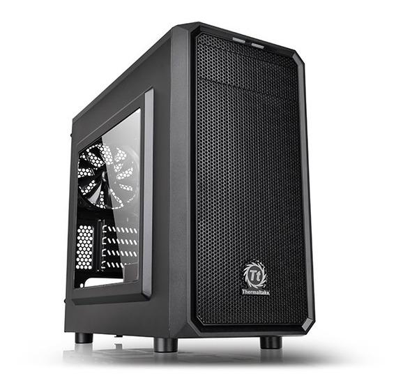 Computador Gamer Core I5 12gb Geforce Gtx 650 1gb Promoção