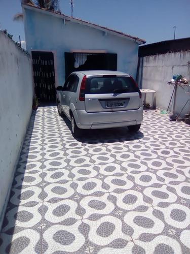 Casa - Ca00739 - 34807772
