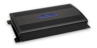 Amplificador Powerbass Asa3 600.2 2ch
