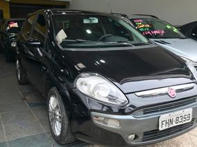 Fiat Punto 1.6 Dl