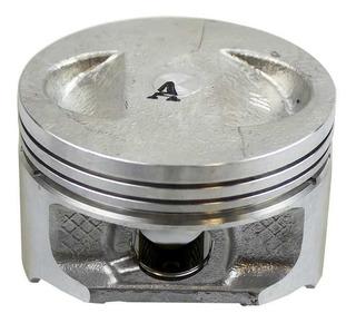 Pistao Do Motor Polaris Quadri #pn 0452432