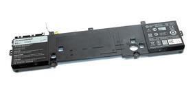 Bateria Notebook Dell 15 R2 17 R3 Alienware 191yn 2f3w1 92wh
