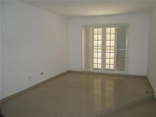 Imagem 1 de 11 de Casa À Venda, 3 Quartos, 2 Suítes, São Vicente - Mauá/sp - 33206