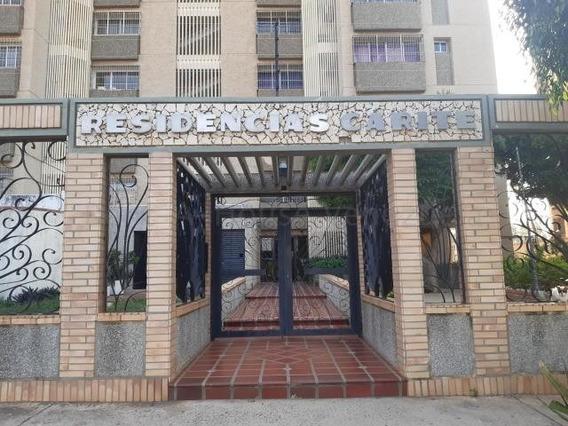 Apartamentos En Ventas En Maracaibo, Atgt Mls.20-9049