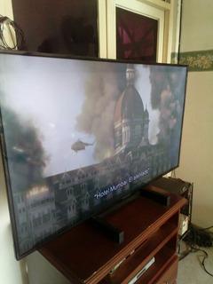 Tv Led Full Hd De 50