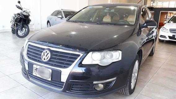 Volkswagen Passat Fsi 2.0