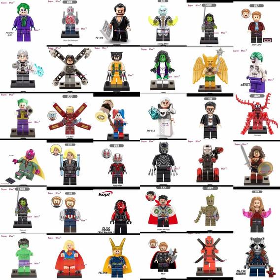 Lego Lpn En Mercado Libre México